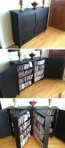 Diy Home Projects by 25 Clever Hideaway Projects You Want To Have At Home Amazing Diy
