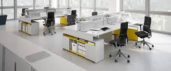 claustra bureau amovible pmc cloisons cloisons amovibles amenagement de bureaux fareins