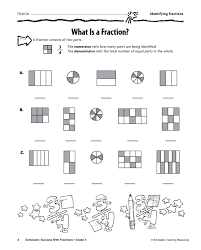thanksgiving worksheets second grade critical thinking activities for fast finishers and beyond