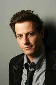 Ioan - ioan-gruffudd Photo. Ioan. Fan of it? 0 Fans. Submitted by haley_scott over a year ago - Ioan-ioan-gruffudd-25738680-1706-2560