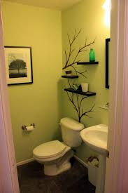Bathrooms Color Ideas Small Bathroom Color Schemes Bathroom Decor