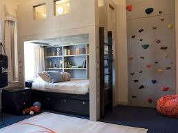 kids room cool kid bedrooms awesome cool kids room unique
