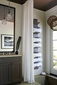 Home Goods Bathroom Decor Top 25 Best Bathroom Towel Storage Ideas On Pinterest Towel