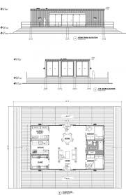 Contemporary Home Plans And Designs 42 Best Cozy U0027s