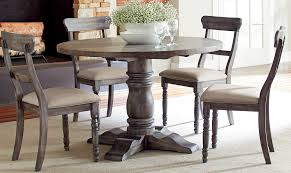 purchase of the maple dining table u2013 home decor