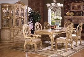 modern expandable dining table best home interior and luxury dining tables