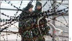 Seul quer a ajuda chinesa na crise da Coréia do Norte | BBC Brasil ...