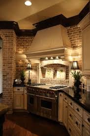 38 best kitchen island back panels images on pinterest kitchen