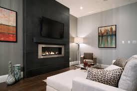 fireplace mantels fireplace panels dreamcast design