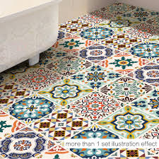 online buy wholesale moroccan design from china moroccan design