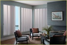 window treatment for glass door more privacy with these 13 window treatments for sliding glass