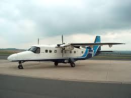 TACV Flight 5002