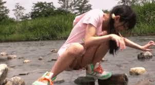 JS 女子小学生 高学年全裸|JS盗撮エロ画像】小○生の幼い少女の生足美脚を見て勃起したら ...