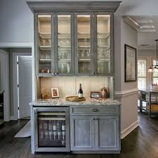 Oak Kitchen Doors Oak Is Making A Comeback See How This Kitchen Remodel