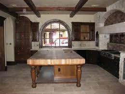 Antique Kitchen Island by Portable Kitchen Island With Seating Medium Size Of Kitchen