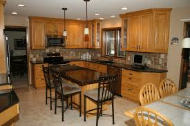 Maple Creek Kitchen Cabinets by Kitchen Cabinet Assumeyourownvalue Kitchens With Maple