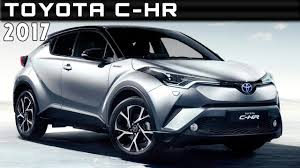 nissan 370z used india toyota 2017 chr toyota chr india front profile profile jpg