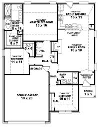 100 1 bedroom house plans finished basement floor plans