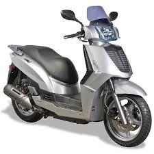 motoland u2013 rent a bike or a car on naxos island greece