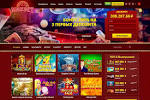 Maxbetslots casino