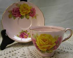 colclough bone china etsy