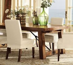 Dining Room Table Designs With Ideas Design  Fujizaki - Decor for dining room table