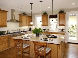 Kitchen Island Sizes by Captivating Standard Kitchen Island Size Countertops Butcher Block