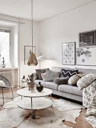 Scandinavian Interior Design by 77 Gorgeous Examples Of Scandinavian Interior Design