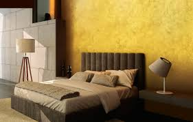 wall textures inspired from stone finishes asian paints royale