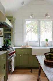 Kitchen Cabinet Paint Color Kitchen Painting Wood Cabinets White Kitchen Colors Cabinet