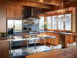 100 stainless steel kitchen island stainless steel kitchen