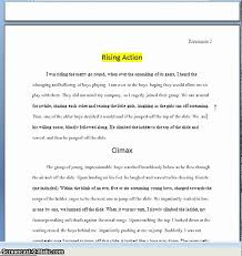 Help writing thesis statement research paper   EMDR Institute     Chat with custom writing service