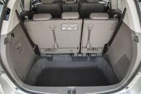 does lexus make minivan why minivans are cooler than suvs j d power cars