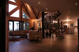 100 home design dream house games home design dream house dream