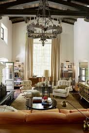 Jonathan Adler Home Decor by 180 Best New Jersey Interior Design Inspiration Images On