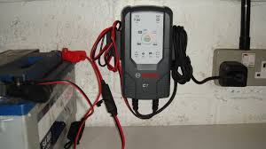bosch diesel pump repair manual timing advice on diagnostic equipment