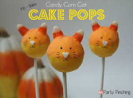 Cake Pops Halloween by Halloween Candy Cake Ideas U0026 Decorations