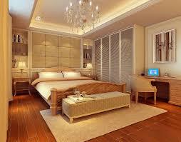 bedroom modern design kids loft beds bunk for girls twin over