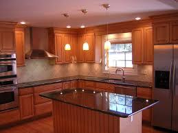 Remodel Small Kitchen Kitchen Different Kitchen Designs Modern Kitchen Remodel Ideas