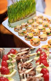 Wedding Reception Buffet Menu Ideas by Ri Wedding Reception Appetizers For Ri Wedding Reception