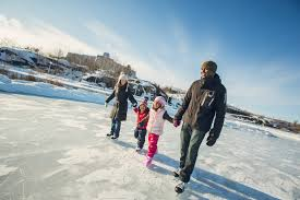 Propane Fireplaces North Bay Ontario by Top 5 Activities For Big Fun This Winter Northeastern Ontario Canada