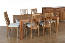 chair timber dining table white chairs wood furniture stores