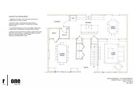 Vintage Home Design Plans Kitchen Design L Shaped Layout Ideas For Interesting Galley And