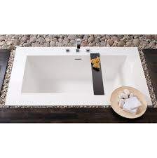 bathroom tubs advance plumbing and heating supply company