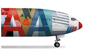 AIRLINE AIR TRANSPORT FLYING HISTORY FACTS AND PICTURES