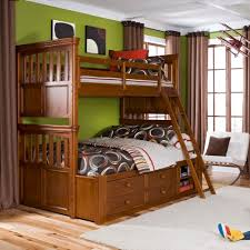 bedrooms for girls with bunk beds bunk beds design ideas for kids 58 best pictures