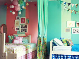 Turquoise Paint Idea For Teen Bedroom  Home Ideas - Turquoise paint for bedroom