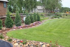 siouxland outdoor environments irrigation