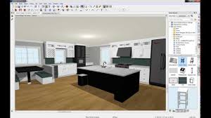 home designer 2015 kitchen design youtube best home design kitchen