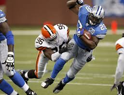 lions bears thanksgiving the top 10 detroit lions jerseys you u0027ll regret wearing to ford